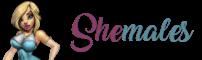 shemalepin.com